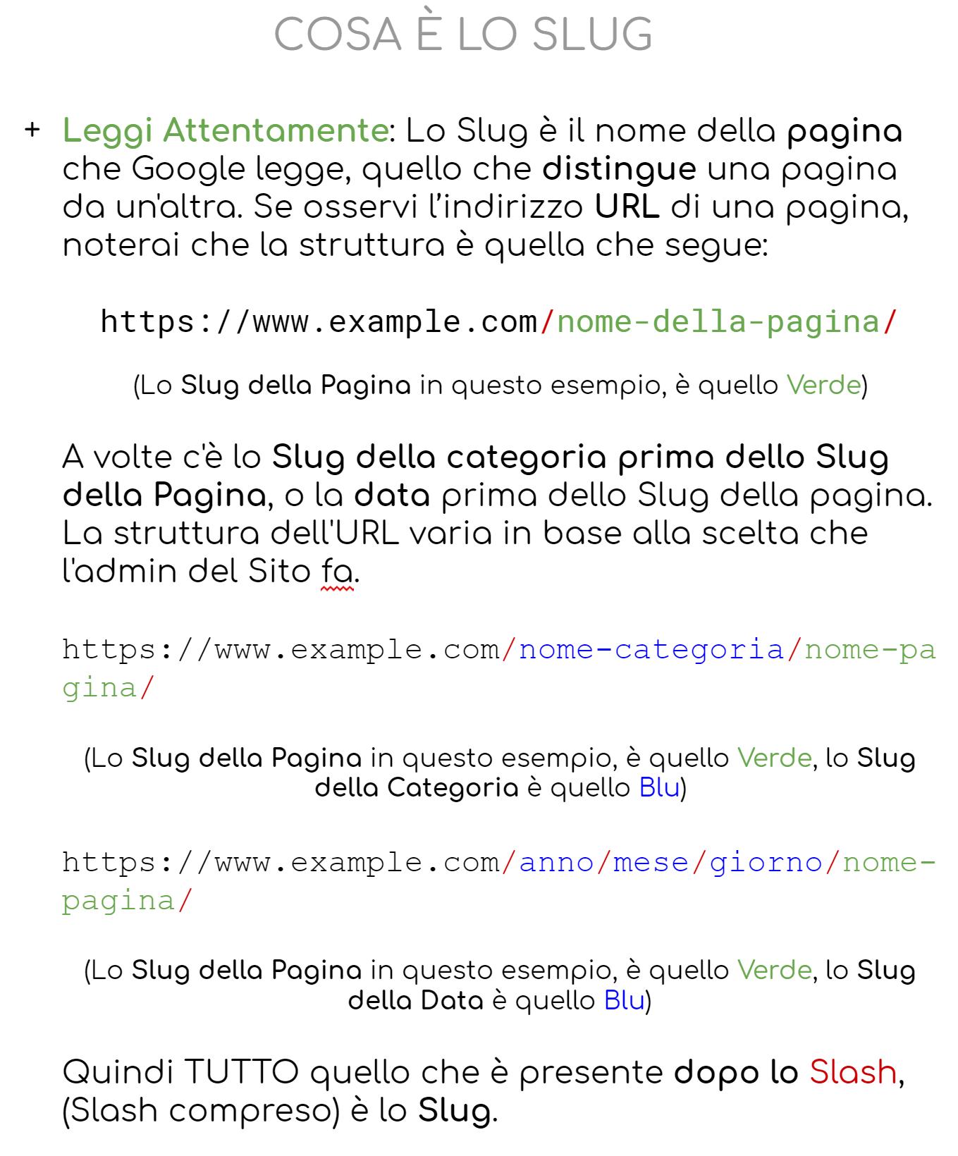 Come Fare Un Redirect Su WordPress - LEGGI ATTENTAMENTE!