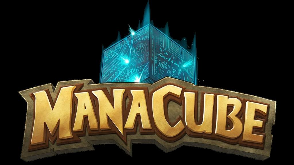 Manacube, con la sua immagine meravigliosa, l'ho incluso nella lista dei migliori  server minecraft perché è un Server storiaco e molto vario, e piuttosto popolato.
