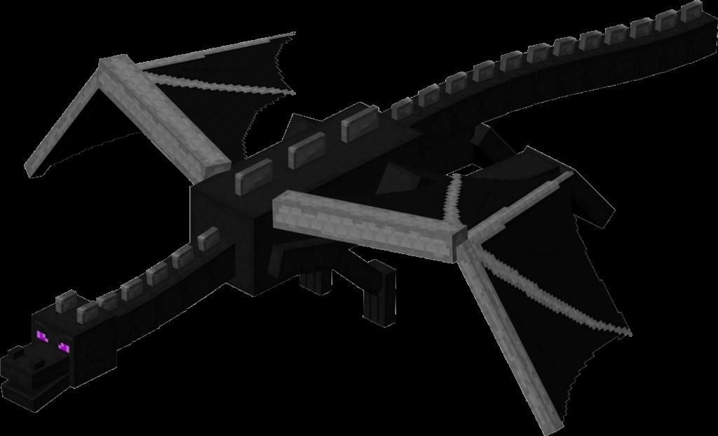 Questo Ender Dragon è un animale potentissimo, e da oggi lo avrete anche a portata di mano: ecco come evocare ender dragon su Minecraft.