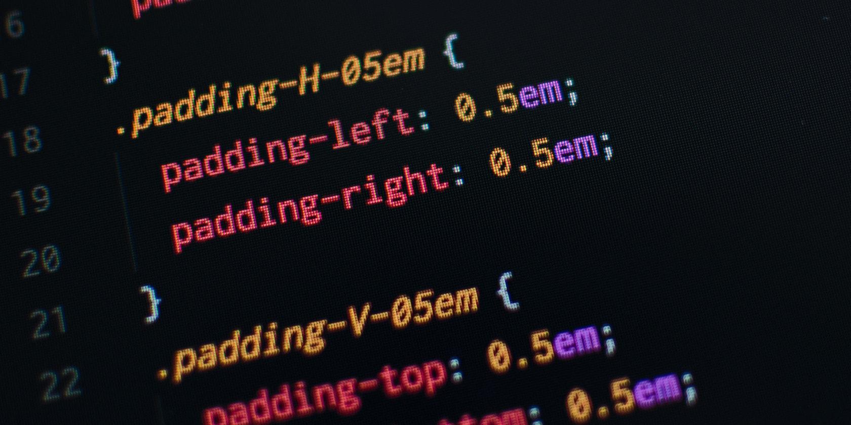 Per scrivere un articolo serve una pagina leggibile: ottimizza l'aspetto dell'articolo.