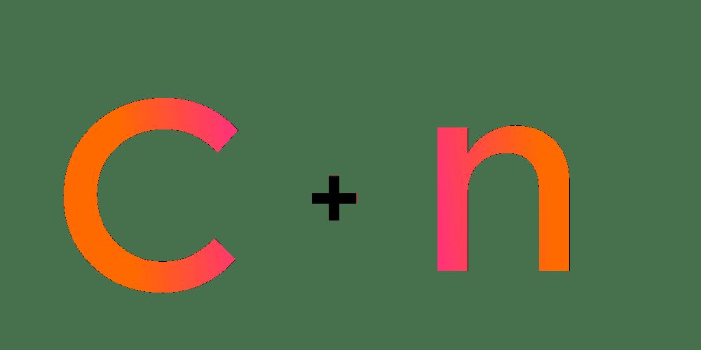 Per salvare una barra rapida / hotbar, clicca C + un numero da 1 a 9 che significa lo slot in cui salvare la hotbar