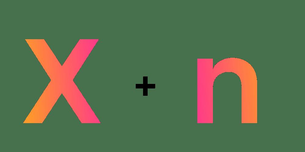 X + numero per ripristinare la hotbar