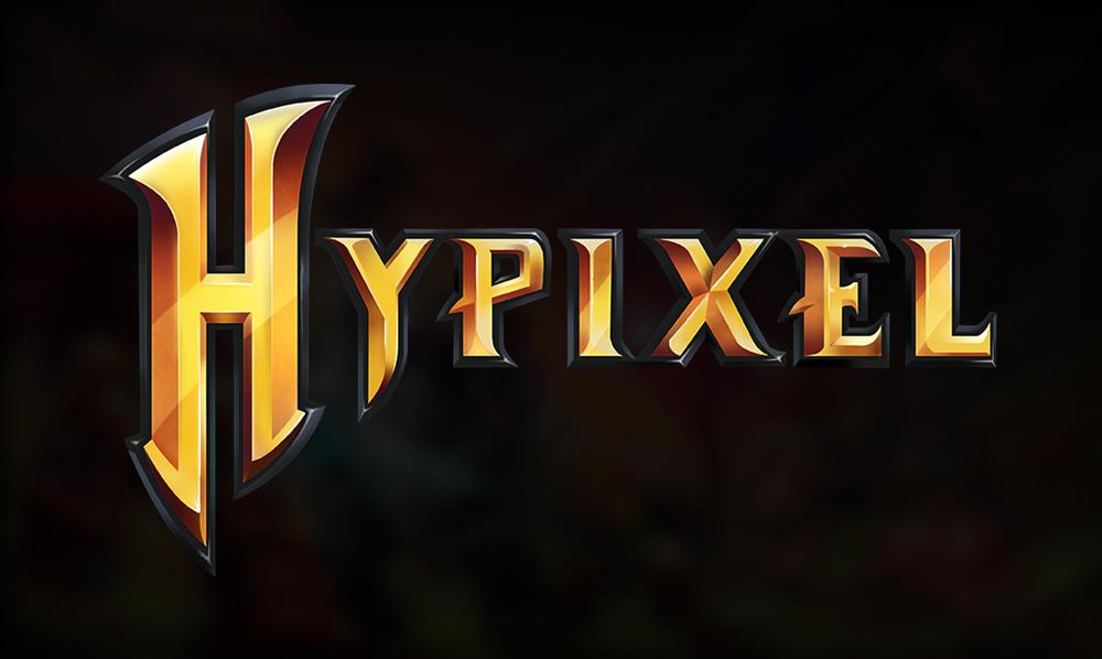 Oggi vediamo di Hypixel proprio come fare i party.