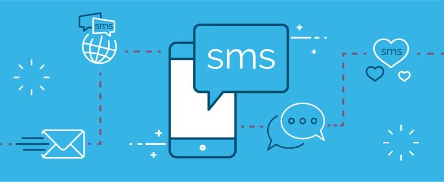 Arriverà l'SMS dalla Epic Games per attivare il 2F e diventare sicuri. Step 3 completed. Inserire il codice e infine completare l'attivazione Dell'Epic Games 2F / 2FA.