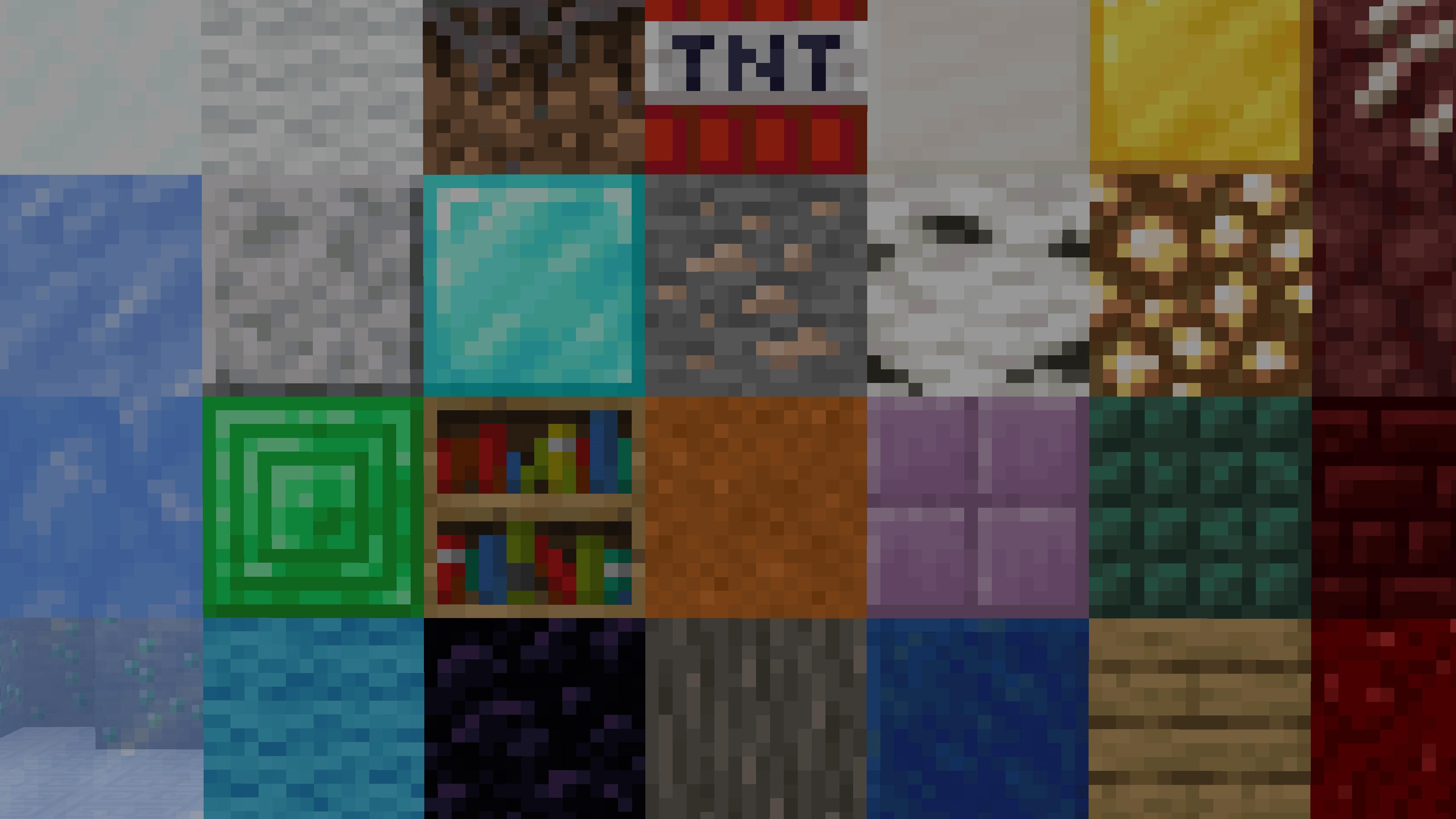 Ecco qua come disattivare il drop dei blocchi in Minecraft. Richiederà un semplice Gamerule. Grazie per essere qui.