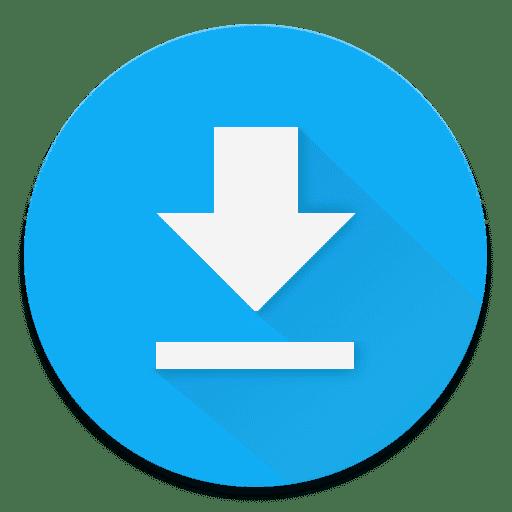 Primo step del secondo metodo: fai il download della Texture Pack di Default di TheCommandBrick!