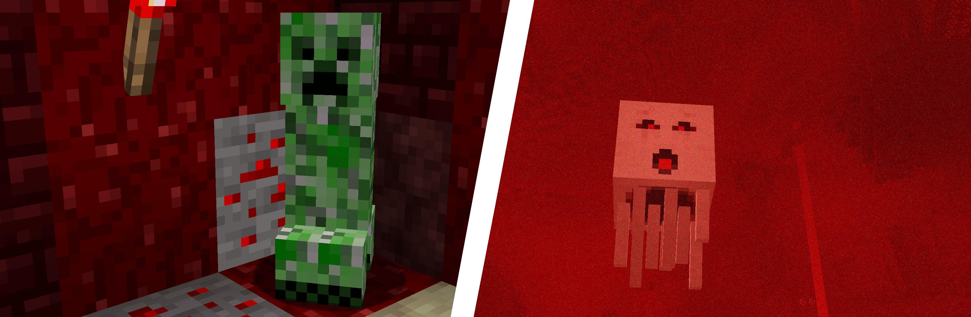 In questo tutorial vedremo come, con il comando Gamerule, disattivare il Mob Griefing su Minecraft. Il Mob Griefing è il danno che i mob apportano al mondo di Minecraft, e disattivarlo è un gioco da ragazzi!